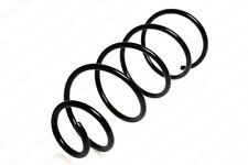NF Front suspension Coil Spring for Citroen C4 2004- 22393837 OE NEW