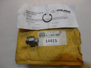 Polaris Spherical Bearing - Lower - 2203107 - #14415