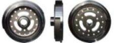 Engine Harmonic Balancer Pioneer 872024