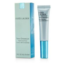 Estee Lauder New Dimension Expert Liquid Tape Anti-Aging Facial Contour 0.5 oz