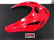 Ducati 749/999 (2003-2004) Front Headlight Cowl