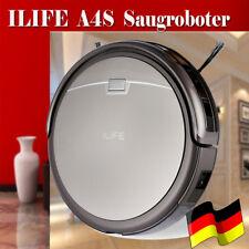 ILIFE A4s smart Robot Staubsauger Saugroboter Simple Life