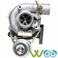 Turbolader VW Golf III IV Caddy Passat Polo Sharan Vento Ford Galaxy 1.9 TDI