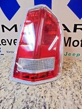 12-14 Chrysler 300 Tail Light Right Side Factory Mopar OEM New