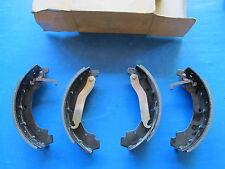97 /> 06 EBC Ultimax Arrière Plaquettes de frein pour VW LT 35