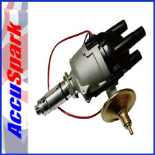 Triumph Herald 1200/1250 AccuSpark Electronic Distributor replaces Lucas 25D