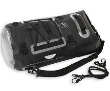 Ducati Performance Mts1200 Universal Rear Waterproof Bag 96780461A