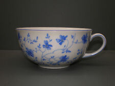 Arzberg Tee Tasse - Form 1382 – Blaublüte (2)