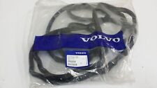 New OEM Volvo oil pan gasket 20734156