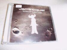 Jamiroquai - Return of the Space Cowboy CD - OVP