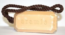 Aramis Body Shampoo On A Rope 5.7oz./163g For Men New Unbox
