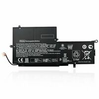 Battery For HP Spectre X360 13-4000 Pro x360 G1 G2 Series 13-4003dx 13-4010ca