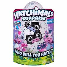HATCHIMALS-ZUFFIN TWINS/WALMART EXCLUSIVE In Hand/Ready To Ship FACTORY/SEALED!!
