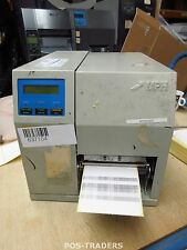 MPH Charlie 24x Thermal Barcode Label Printer Drucker Thermo Serial Serie LINES