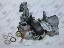 Mecanisme gaz g20 Saunier Duval S1218000