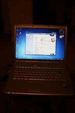 *** REFURBISHED DELL INSPIRON 1525 WORKING LAPTOP  ***