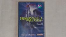 Drumul Spre Sevilla - Meciul Steaua-Anderlecht 3:0 - Volumul 2 - DVD