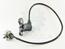 Engine Crankshaft Position Sensor Formula Auto Parts CAS234