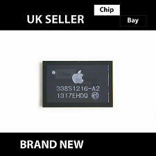 iPhone 5S Big Power Management 338S1216-A2 338S1216 IC Chip