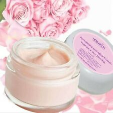 Remodeling,face oval correction anti-aging cream.   Face-neck skin Firming.