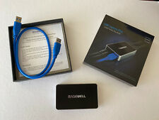 Magewell USB Capture HDMI Plus Loop Through HDMI