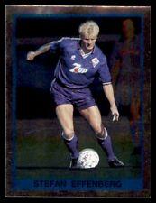 Panini Calciatori 1992-1993 Stefan Effenberg No. 13