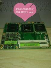 100%  new original KONTRON 38006-0000-10-2ED1     REV E1