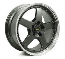 "18"" Car & Truck Wheels"