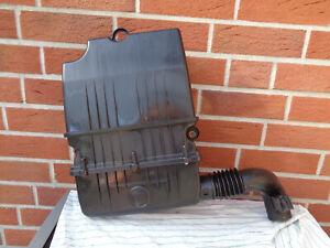 Luftfilterkasten Luftfiltgehäuse komplett Fiat 500 500C  Panda 312   Ford KA RU8