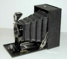 Objectifs photographiques anciens Kodak