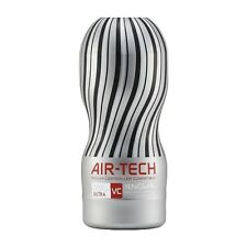 TENGA REUSABLE VACUUM CUP VC - ULTRA - Env Domicilio