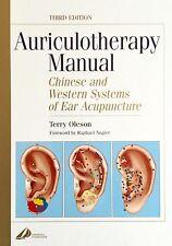 Medizin Bücher auf Englisch
