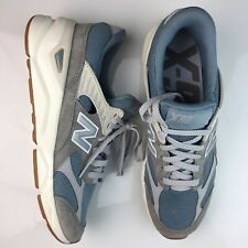 New Balance X90 Recon Marblehead Running Shoes Men's NEW MSX90RCC