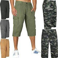 Wholesale Men's Pants & Shorts
