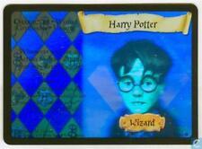 Harry Potter Base Set Holo Card *Harry Potter* TCG CCG