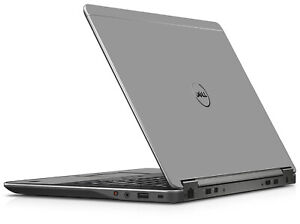 LidStyles Standard Laptop Skin Protector Decal Dell Latitude E7240