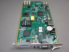ADTRAN 1184002L3 OPTI-3 CONTROLLER CARD  SOI4JN3