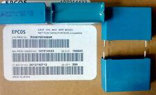 30 pièces Epcos diapositives Condensateur b32676e4565k 5,6uf 450v 10% MKP rm37, 5 € 35,00