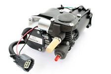 RANGE ROVER L322 2006 - 2009 3.6 TDV8 AIR SUSPENSION COMPRESSOR PUMP LR025111