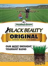 Jonathan Green 5Lb Black Beauty Seed