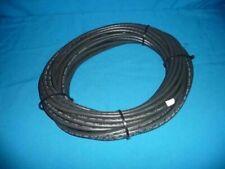E310776 AWM Style 2570 252-5501 Cable