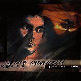 VANELLI Gino - Yonder tree - CD Album