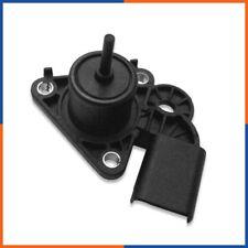 Sensor Positionsgeber für MHI Turbolader für Citroën, Ford, Peugeot 49373-02003