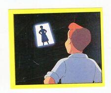 figurina - BATMAN 1993 PANINI - NUMERO 199