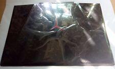 """new original for Lenovo  IdeaPad Y900 y910 17.3"""" top cover A case"""