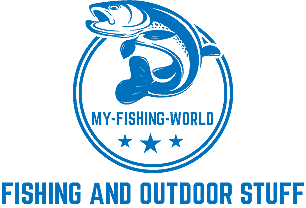My-Fishing-World