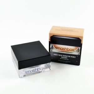 Smashbox Photo Finish Foundation Primer Radiance With Hyaluronic Acid - 1 Oz.