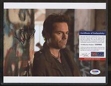 Billy Burke Signed 8x10 Photo PSA/DNA COA AUTO Autograph