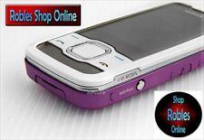 Nokia 7610 Supernova Lilac (Ohne Simlock) 3,2MP MP3 Radio Top wie NEU OVP