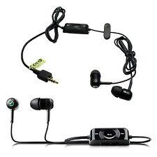 Véritable Sony Xperia X 10 Mini MAINS-LIBRES POUR 10 Pro écouteur Ecouteurs